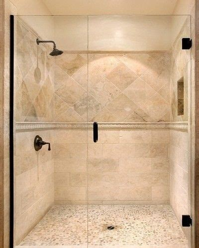 bathroom travertine tile design ideas best 25 shower designs ideas on pinterest walk in