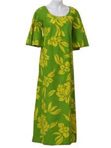 ugly green maxi dresses maxi dresses ugly