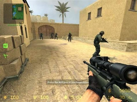 emedia card cs version 7 full version counter strike source free download full game pc