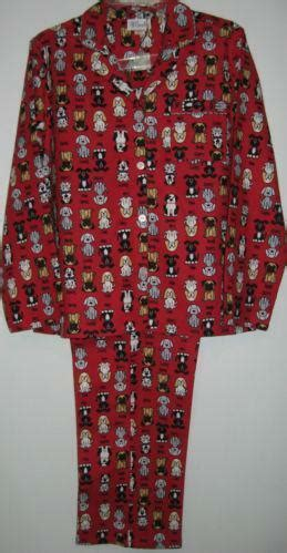 sleep tight pajamas ebay