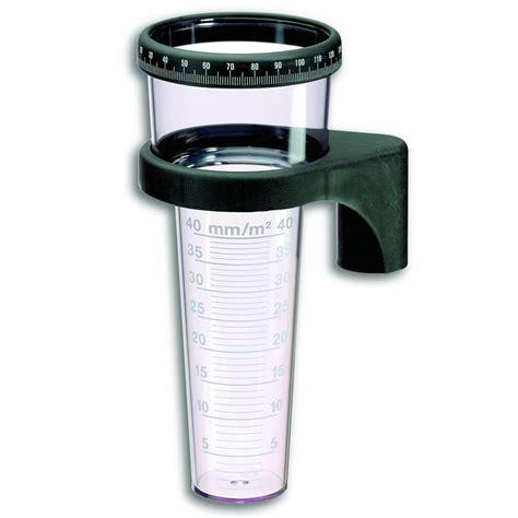 Termometer Air Panas cara kerja termometer manual free programs