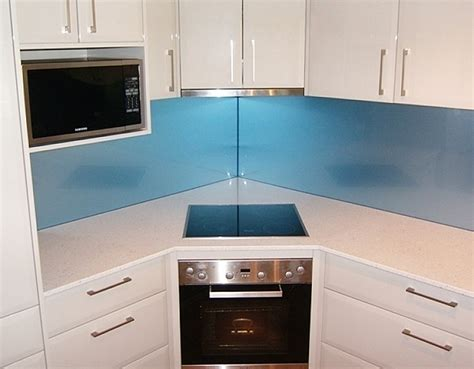 kitchen splashback kitchen splashbacks in acrylic ozzie splash