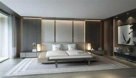 chambre ultra moderne 21 chambres 224 coucher adultes de d 233 coration 233 l 233 gante
