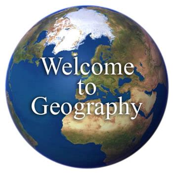 geography images study geography the definition of geography