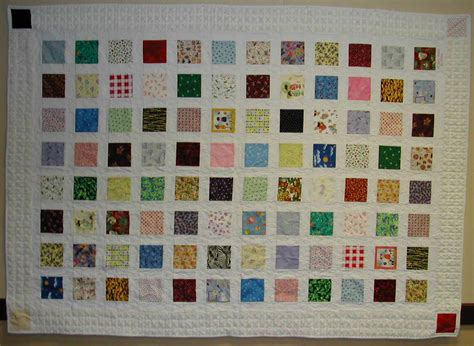 Sashing A Quilt by Original Quilts Pricing