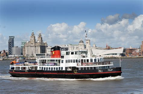 boat ride liverpool nineteen of the best cheap dates in liverpool