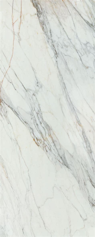 Venetian Home Decor 25 Best Ideas About Marble Texture On Pinterest Marble