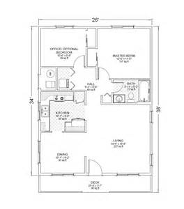Casita House Plans by Small Casita Floor Plans Car Interior Design