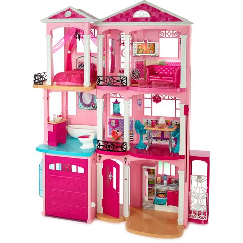 design barbie dream house how to put together a barbie dreamhouse barbie dream house