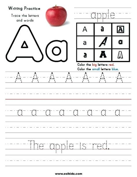 Free Printable Alphabet Phonics Flash Cards