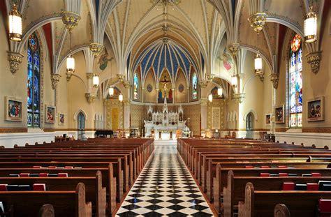 grace church in houston