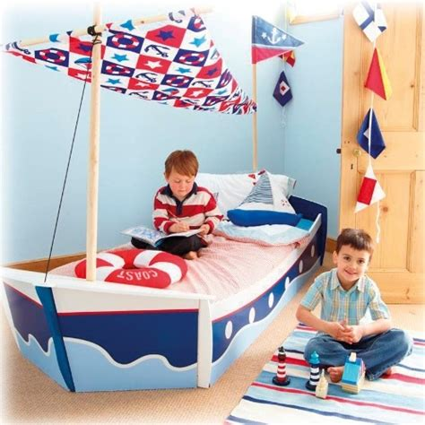 bett schiff 37 best images about kinder on car organizers