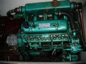 Engines For Sale Diesel Engines For Sale Second Boats For Sale