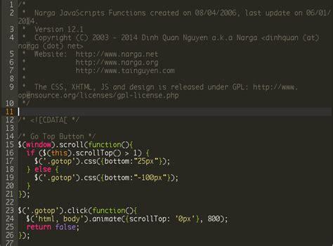 top 11 programming fonts for top 10 best programing fonts for developers narga