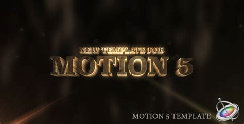 Free Apple Motion Template Cominyu Info Cominyu Info Free Apple Motion Templates