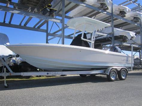 robalo boats houston texas robalo new and used boats for sale