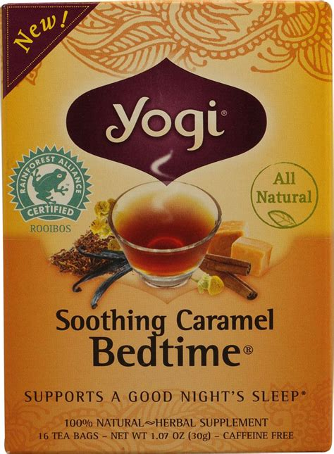 Best Time To Drink Yogi Detox Tea by 26 Best Drinky Drinky Images On Clean