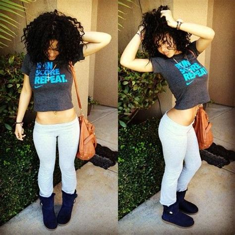 mixed girl swag on pinterest 117 pins 17 best images about india love on pinterest follow me