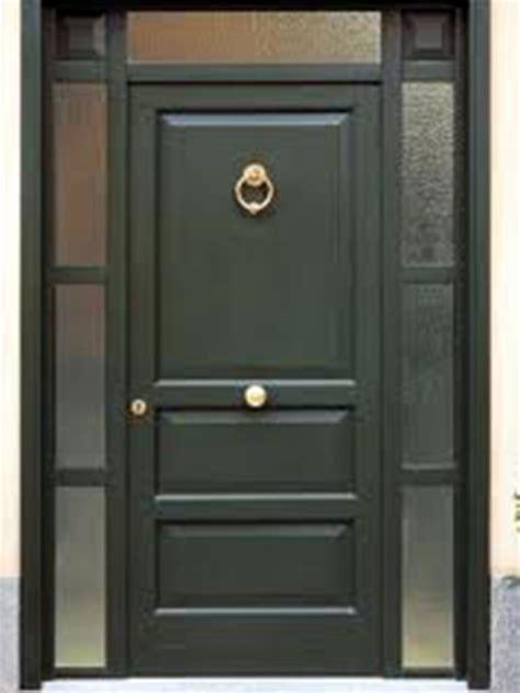 portoni ingresso blindati portone d ingresso rimini cesena montaggio portoncini