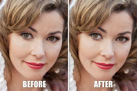 retouching photoshop tutorial pdf slr lounge training for the world s best wedding and