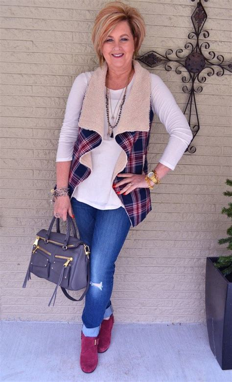 amazing basic wardrobe for 60 year old woman wild wood 2013 fall fashions for 60 year old women moda inverno para