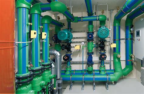 new innovative plumbing techniques reach denver evstudio
