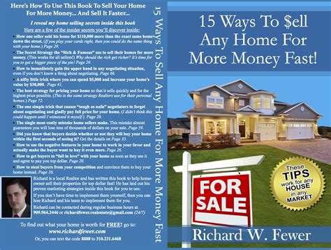 ways to sell your house fast ways to sell your house quickly 28 images 89 ways to