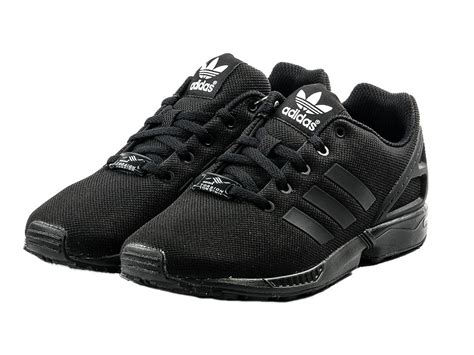 adidas zx flux j shoes s82695 basketball shoes casual shoes sklep koszykarski basketo pl