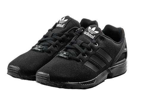adidas zx flux j shoes s82695 basketball shoes casual shoes sklep koszykarski basketo pl