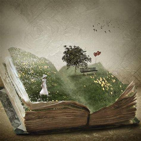 dentro un romanzo d amore