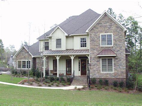 house plans craftsman farmhouse