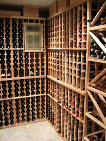 how to build a wine rack in a cabinet building wine racks interior4you
