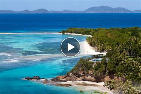 mustique island pin by discover svg on mustique pinterest
