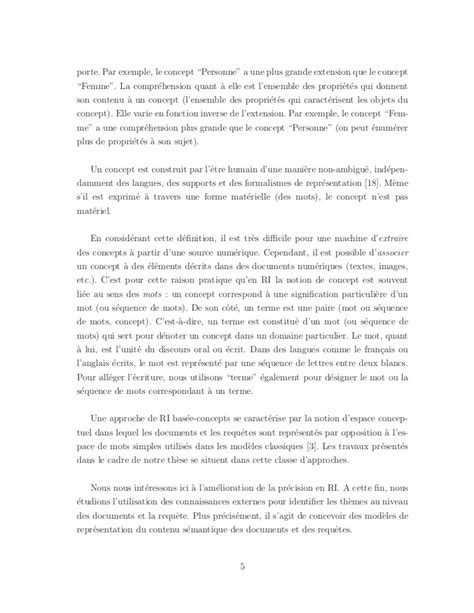 citation of dissertation 20 top tips for writing an essay in a hurry cite dissertation