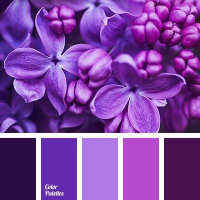 lilac color code color palette 2950 color palette ideas business