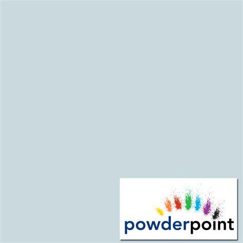 ral 7035 light grey light grey ral 7035 gloss 90 polyester powder coating