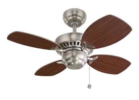 monte carlo ceiling fan receiver monte carlo ceiling fans parts free hton bay ceiling
