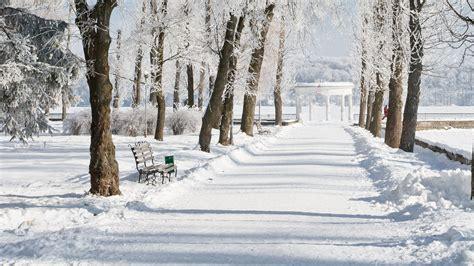 wallpaper desktop winter season all season wallpapers free download hd latest new