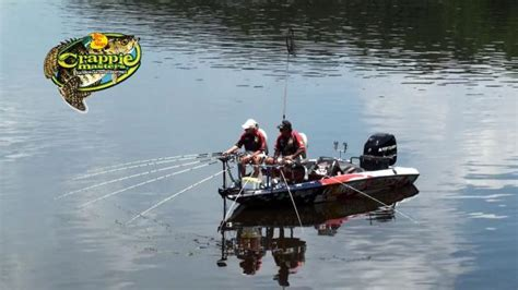 bass pro shops boat sales consultant salary lowrance hds bass pro shops