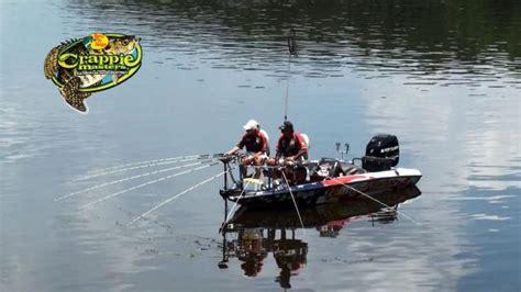 nitro bass boat rigging lowrance hds bass pro shops