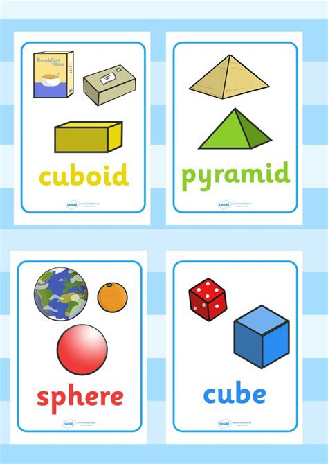 printable shapes display 29 best cooperation and teamwork images on pinterest