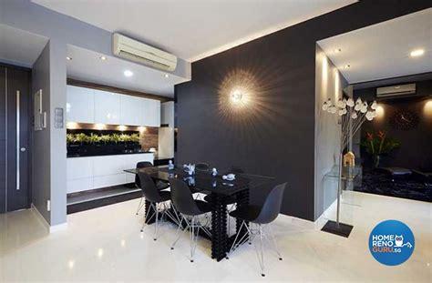Singapore Home Interior Design by Singapore Interior Design Gallery Design Details