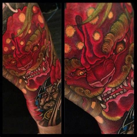 japanese tattoo belfast 40 best chris crooks images on pinterest dragon tattoos