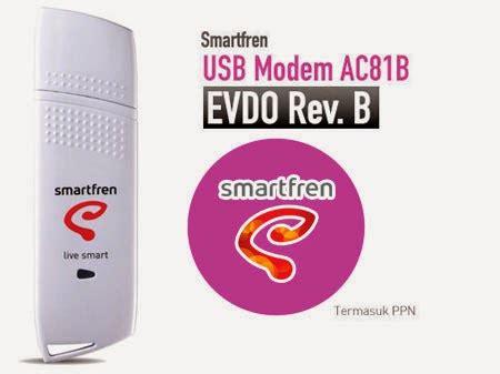 Pasaran Modem Smartfren daftar harga modem smartfren terbaru 2016 di pasaran