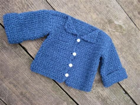baby sweater knitting patterns for beginners 17 best ideas about sweater patterns on
