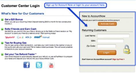 bw bank prepaid visa login survey form february 2014
