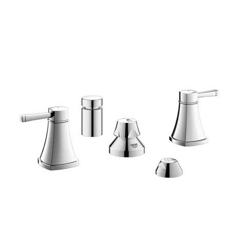 bidet dusche grohe grohe bidet chrome faucet chrome bidet grohe faucet