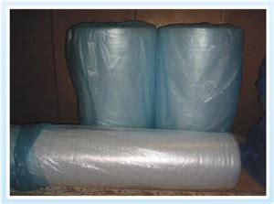 Plastik Wrap Jakarta supplier plastik gelembung buble wrap