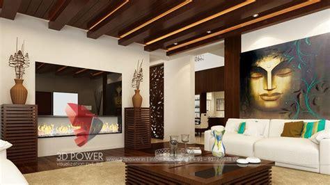interior design my room design my own labels creative 3d interior design rendering services bungalow home