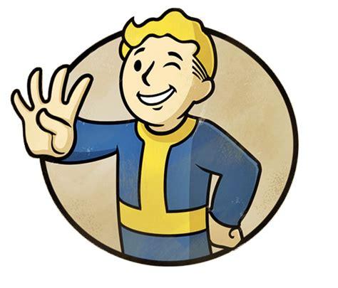 fallout 4 vault boy mascot tee glitch gear glitchgear com fallout 4 icon mod pack mod download